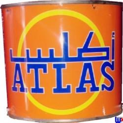 Antirouille 1kg Atlas