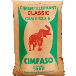 Cimfaso CPJ 35