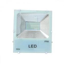 Projecteur Solaire LED 50W