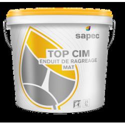 Top cim SAPEC (25 KG)