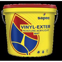 Fom SAPEC Vinyl-exter 30KG